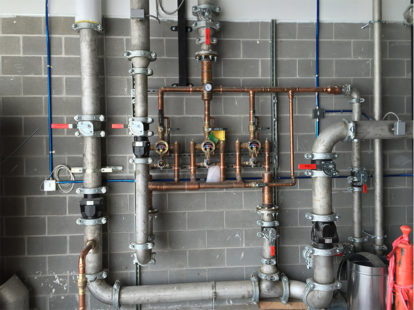 Potable-water-piping-trends-toward-cpvc