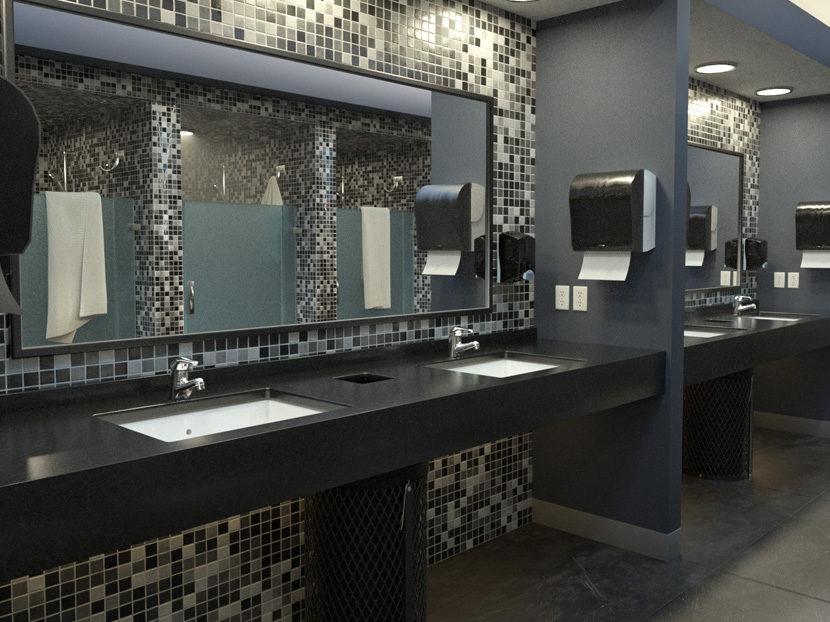 pe07_restroom