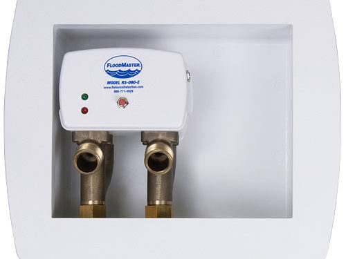 RS090LeakDetection