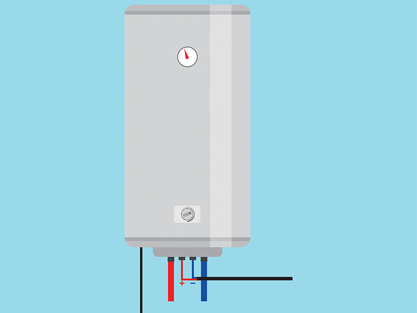 Commercial Water Heaters Tank Or Tankless 2018 08 27