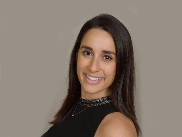 Michelle Shadpour