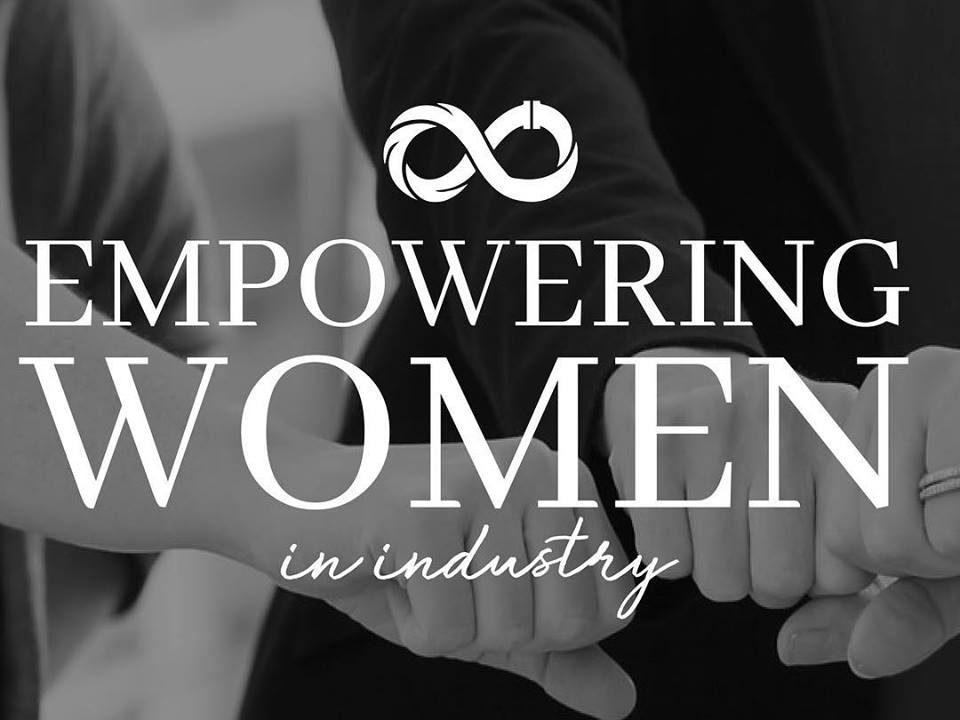 EmpoweringWomen18