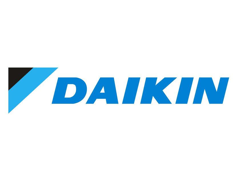 2017 Sept PHC Daikin