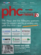 Phc04 2020 cover