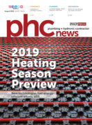 Phc08 2019p cover