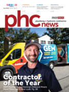 Phc12 2019 cover