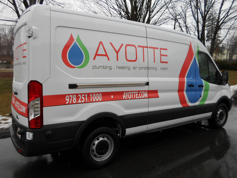 2018 Feb PHC Trucks Ayotte