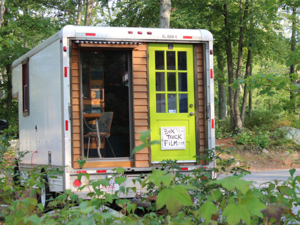 2018 PHC Feb Tiny House 1