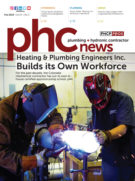 Phc02_cover
