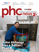 Phc02 2020 cover