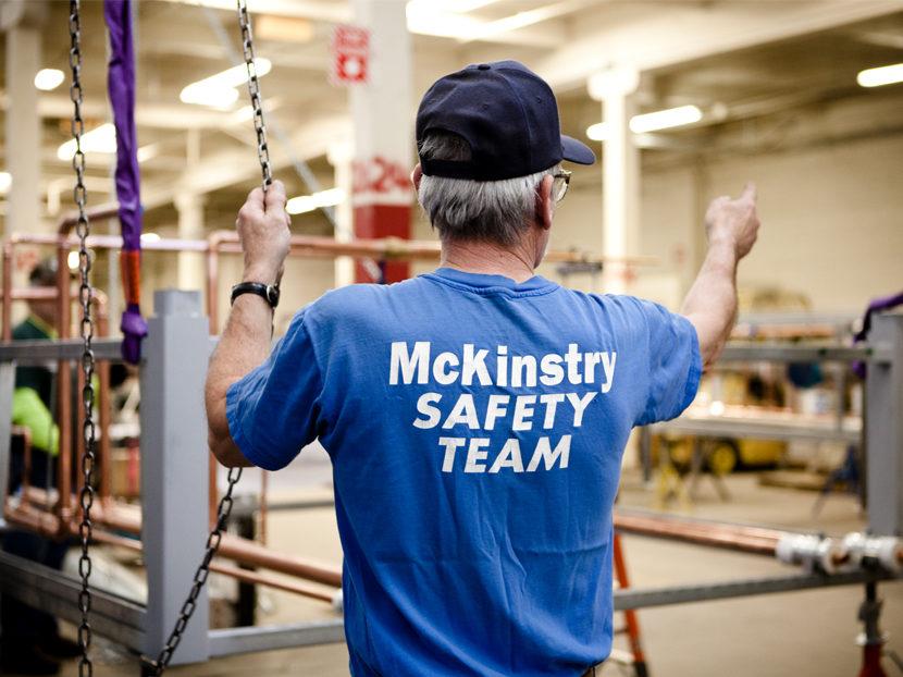 phc02_safety