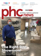 Phc02 2021 cover