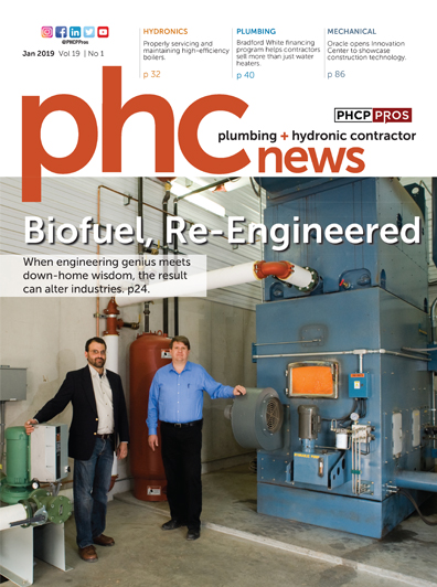 phc01_cover
