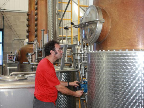 phc01_brewery