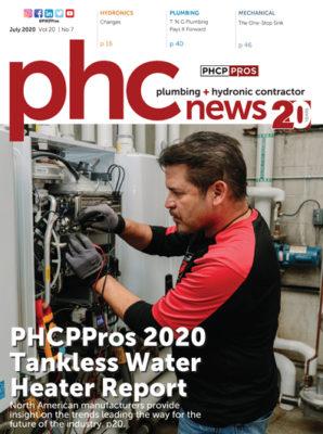 phc07_2020