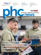 Phc06 2019 cover