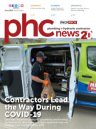 Phc06 2020 cover