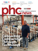 Phc03 2021 cover