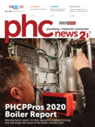 Phc05 cover
