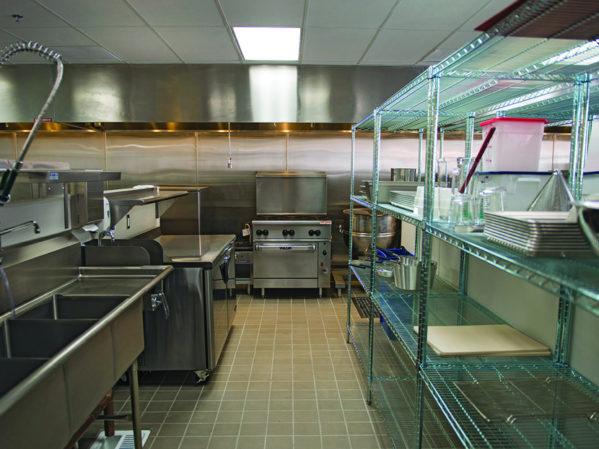 phc10_restaurant