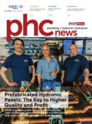Phc10 cover