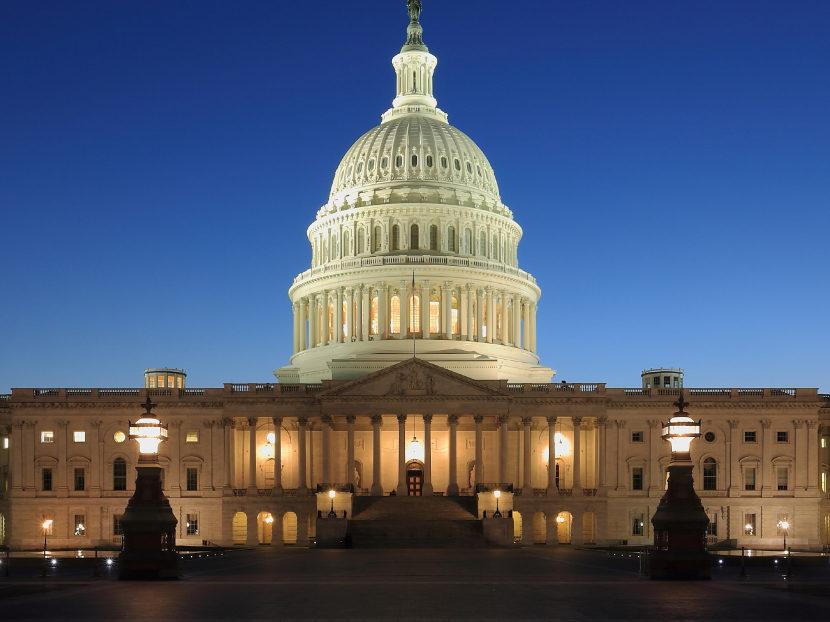 PHCC 2021 Virtual Legislative Conference to be Held June 15-16, 2021