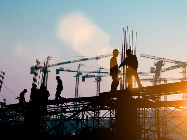 phc05_construction