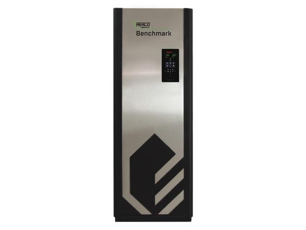 AERCO Benchmark Platinum Boiler