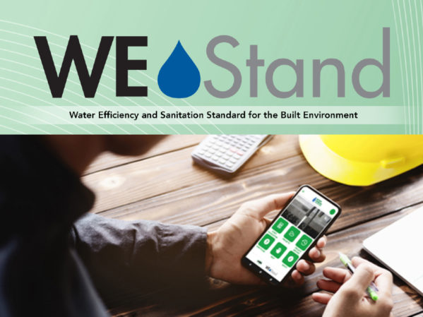 Study Finds IAPMO Water Demand Calculator Can Lead to Significant Cost Savings in Building Pipe Sizing