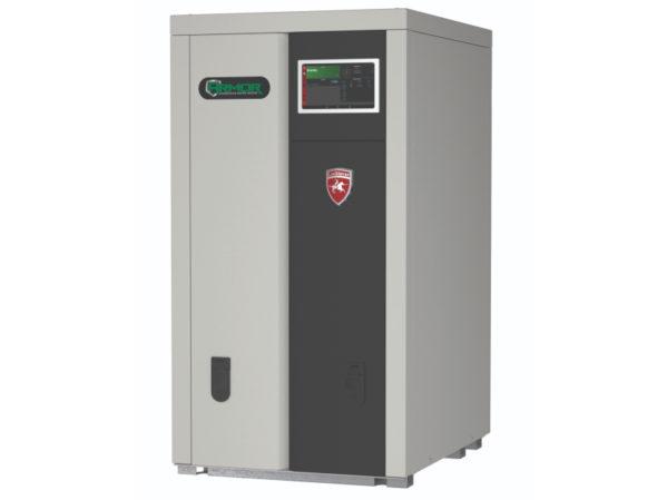 Lochinvar ARMOR Condensing Water Heater