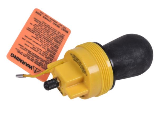 Oatey Cherne Clean Seal Plugs 2