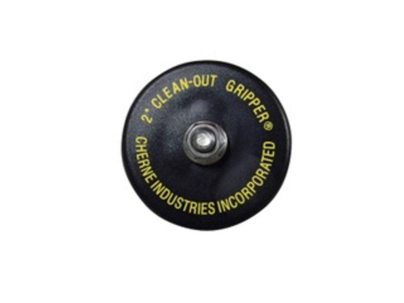 Oatey Cherne Gripper Plugs