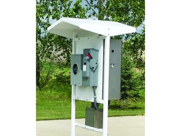 PRIMEX Rapid Set Mounting System 2