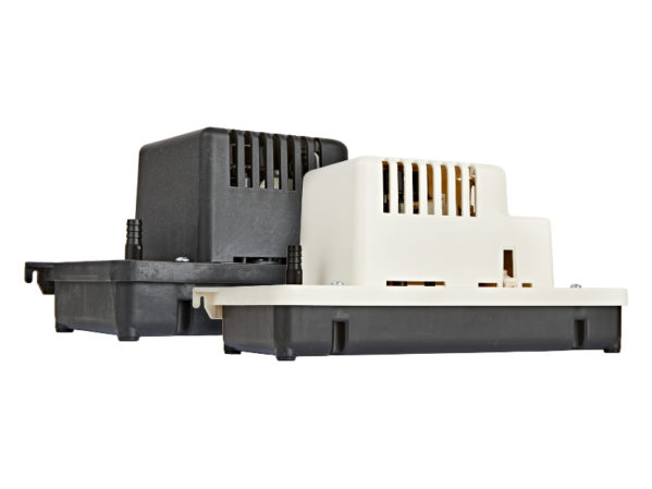 Franklin Electric Little Giant VCCA Condensate Pump