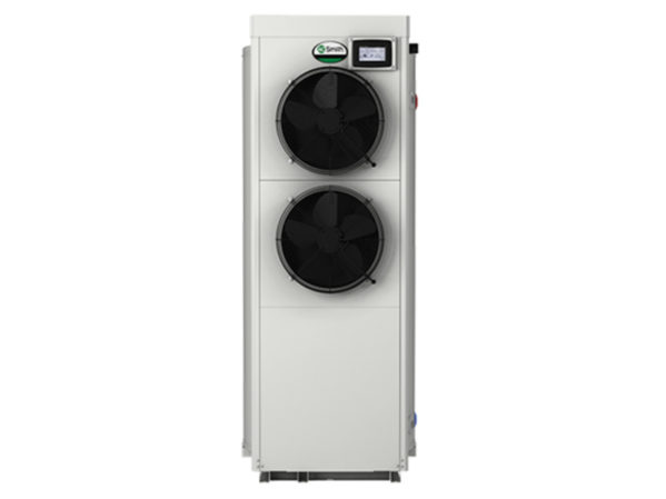 A.O. Smith Commercial Heat Pump Water Heater