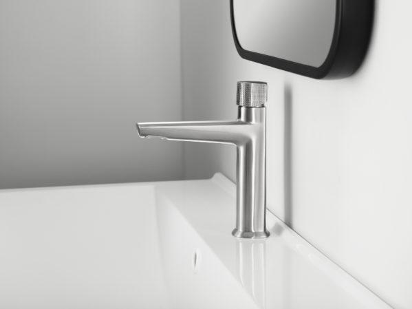 Delta Faucet Galeon Bath Collection