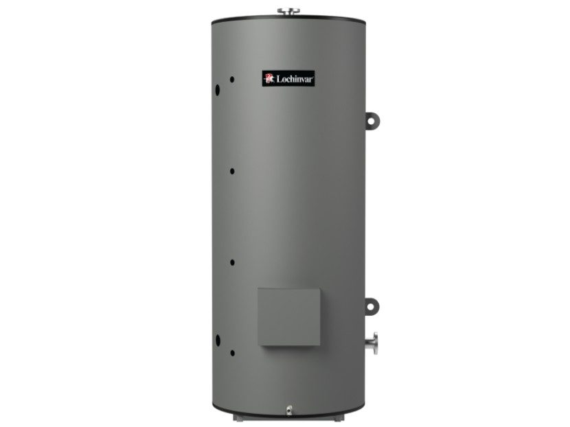Lochinvar Thermal-Stor Storage Tank