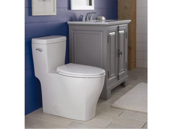 Gerber Plumbing Fixtures Lemora Bathroom Collection 2