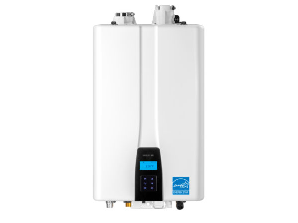Navien NPE-2 Condensing Tankless Water Heater