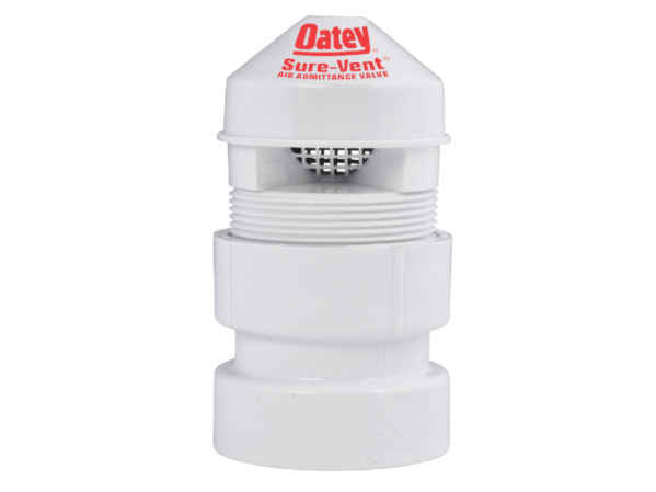 Oatey Sure-Vent Air Admittance Valves 2