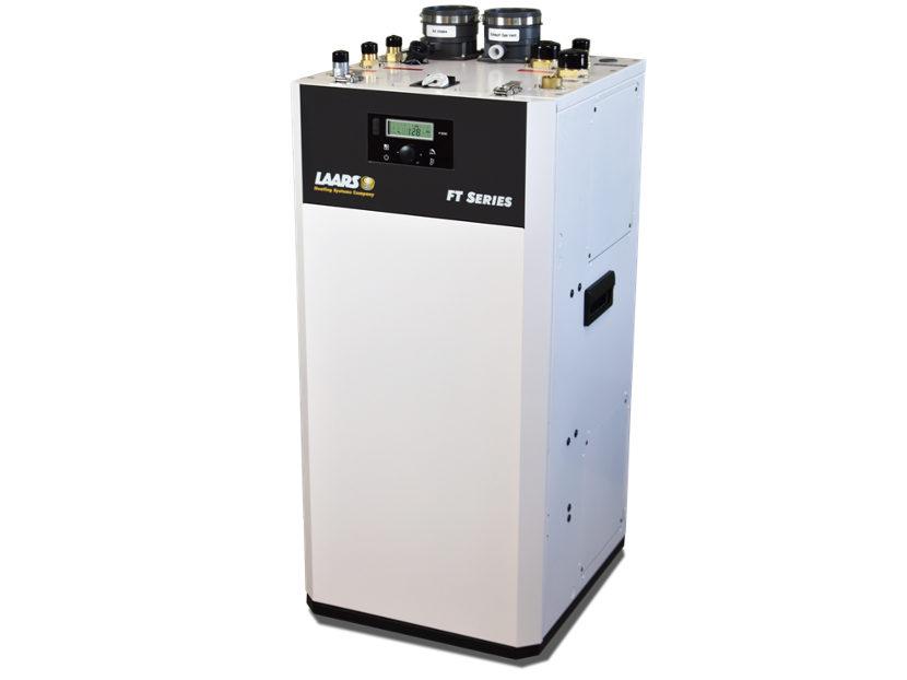 Laars FT Series Combination Boiler