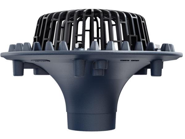 Zurn FloForce High Performance Roof Drain