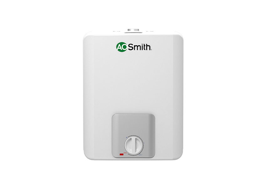 A.O. Smith ProLine Specialty Point-of-Use Electric Water Heater
