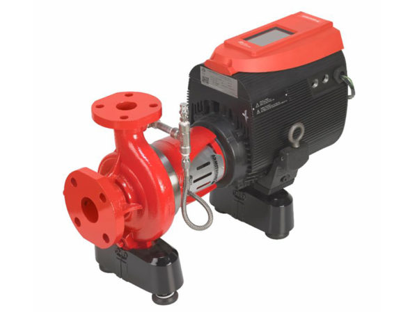 Armstrong-High-Performance-DE-End-Suction-Pumps