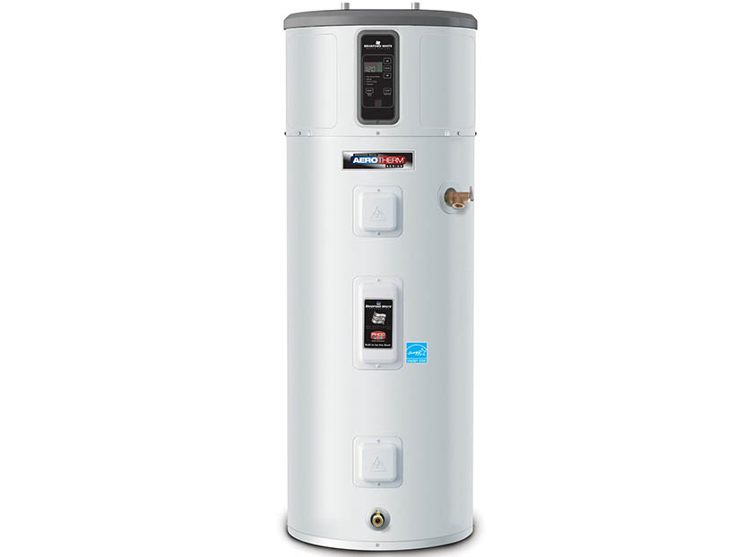 Bradford-White-AeroTherm-Heat-Pump-Water-Heaters