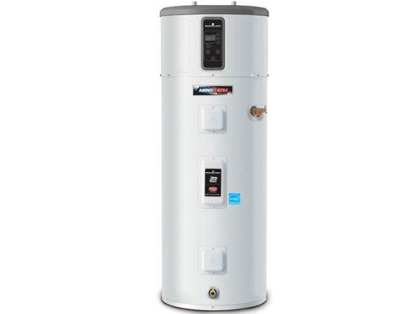 Bradford-White-AeroTherm-Heat-Pump-Water-Heaters