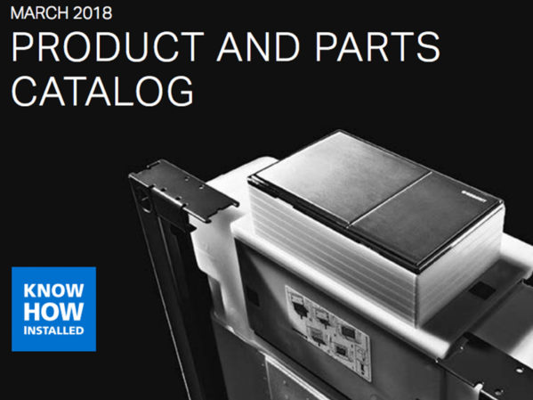 Geberit-2018-Product-and-Parts-Catalog