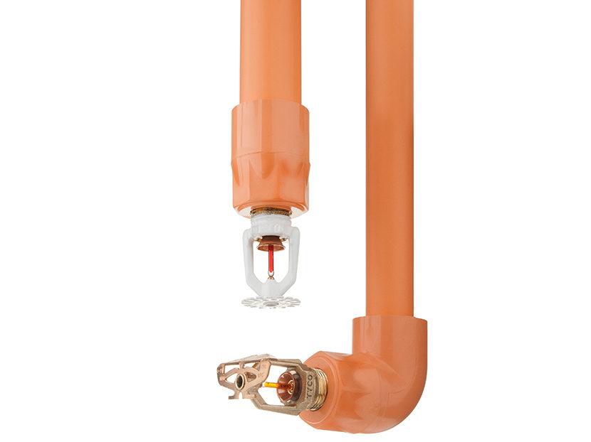 Johnson-Controls-Tyco-Rapid-Seal-CPVC-Sprinkler-Head-Adapter
