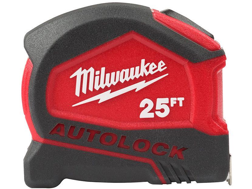 Milwaukee-Tools-Auto-Lock-Tape-Measures
