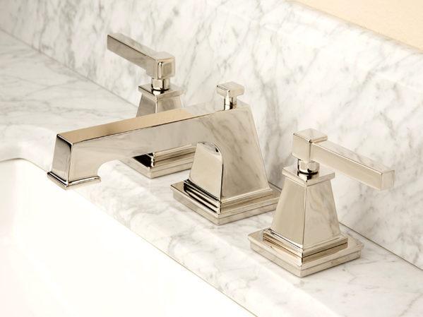 Newport-Brass-Malvina-faucet